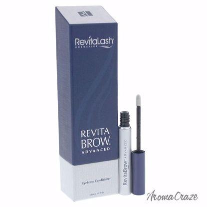 Revitalash RevitaBrow Advanced Eyebrow Conditioner for Women
