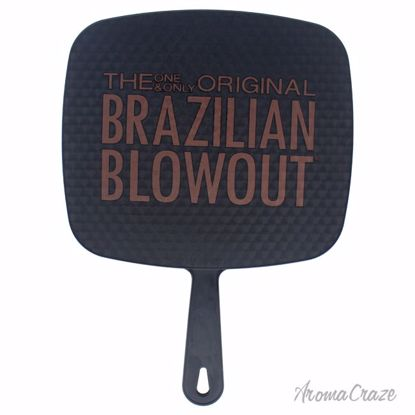 Brazilian Blowout The One & Only Original Handheld Mirror Un
