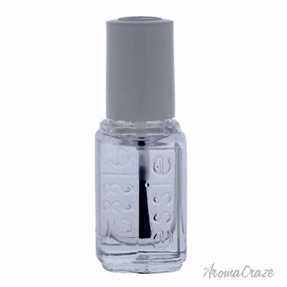 Essie Good To Go Top Coat Nail Polish for Women 0.16 oz