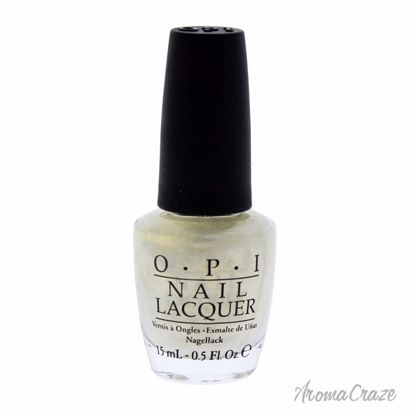 OPI Nail Lacquer # HL E15 Skin Slope Sweetie  for Women 0.5