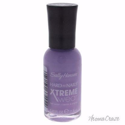 Sally Hansen Hard As Nails Xtreme Wear Nail Color # 559/270