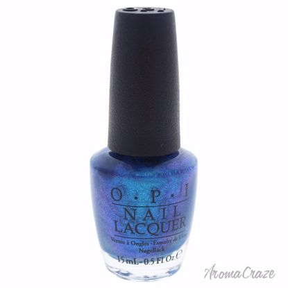 OPI Nail Lacquer # NL A73 I See You Wear OPI  for Women 0.5