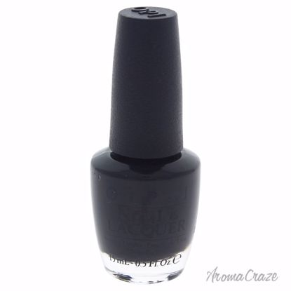OPI Nail Lacquer # NL V36 My Gondola Or Yours?  for Women 0.