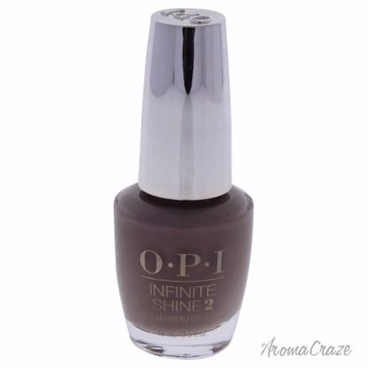 OPI Infinite Shine 2 Gel Lacquer # IS L28 Staying Neutral  for Women 0.5 oz - Nails Polish and Nail Colors | Popular Nail Colors | Best Nail Polish Colors | Holiday Nail Colors | Nail Polish Colors For Sale | Nail polish Online | AromaCraze.com
