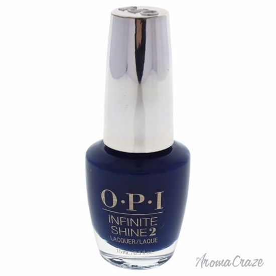 opi infinite shine 2 lacquer is l16 get ryd of thym blues for