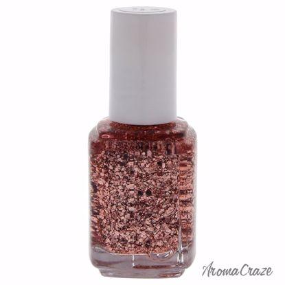 Essie Nail Polish # 954 A Cut Above for Women 0.46 oz