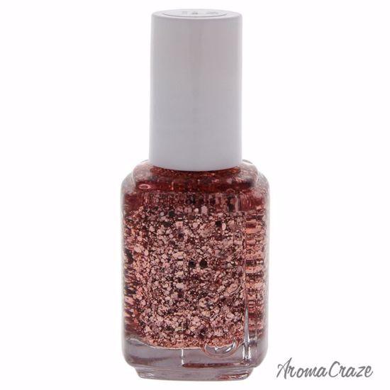 Essie Nail Polish # 954 A Cut Above for Women 0.46 oz - AromaCraze ...