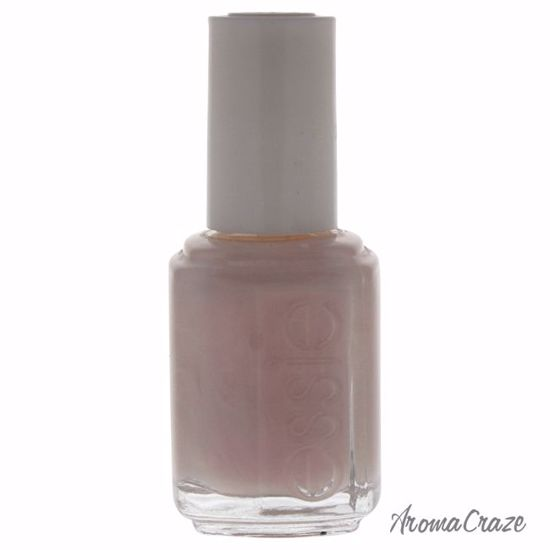 Essie Treat Love & Color Strengthener Nail Polish for Women 0.46 oz ...
