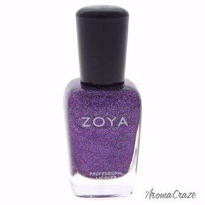 Zoya Nail Lacquer # ZP646 Aurora Nail Polish for Women 0.5 o