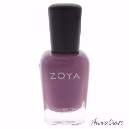 Zoya Nail Lacquer # ZP708 Odette Nail Polish for Women 0.5 o