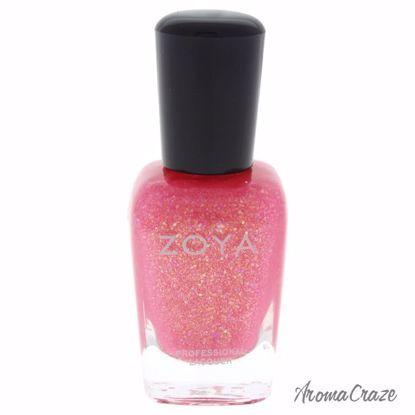 Zoya Nail Lacquer # ZP738 Harper Nail Polish for Women 0.5 o