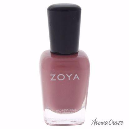 Zoya Nail Lacquer # ZP747 Madeline Nail Polish for Women 0.5