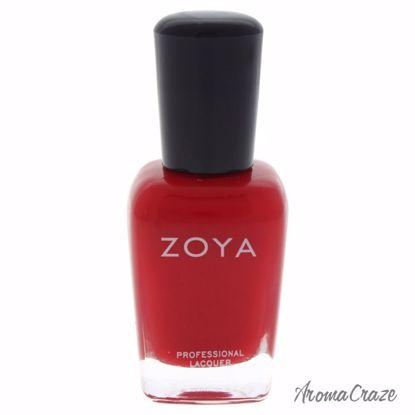 Zoya Nail Lacquer # ZP805 Hannah Nail Polish for Women 0.5 o