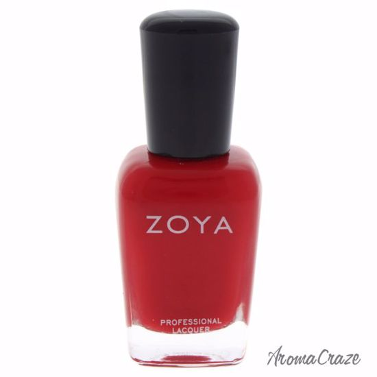 Zoya Nail Lacquer # ZP805 Hannah Nail Polish for Women 0.5 oz - Nails Polish and Nail Colors | Popular Nail Colors | Best Nail Polish Colors | Holiday Nail Colors | Nail Polish Colors For Sale | Nail polish Online | AromaCraze.com