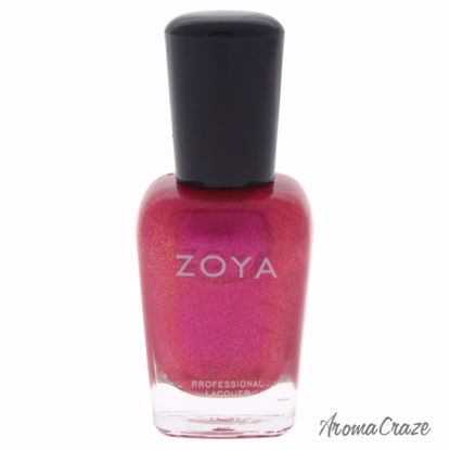 Zoya Nail Lacquer # ZP899 Mandy Nail Polish for Women 0.5 oz