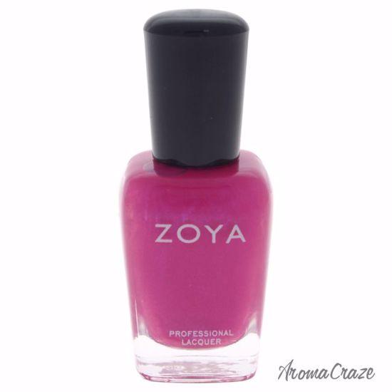 Zoya Nail Lacquer # ZP480 Katy Nail Polish for Women 0.5 oz - Nails Polish and Nail Colors | Popular Nail Colors | Best Nail Polish Colors | Holiday Nail Colors | Nail Polish Colors For Sale | Nail polish Online | AromaCraze.com