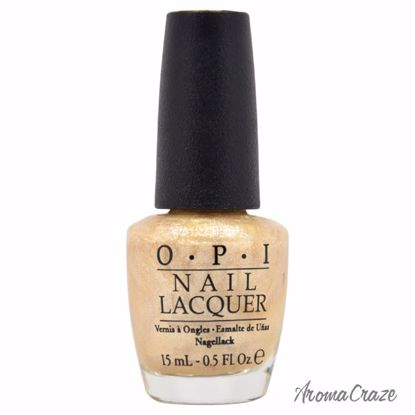 OPI Nail Lacquer # NL B33 Up Front & Personal Nail Polish for Women 0.5 oz - Nails Polish and Nail Colors | Popular Nail Colors | Best Nail Polish Colors | Holiday Nail Colors | Nail Polish Colors For Sale | Nail polish Online | AromaCraze.com