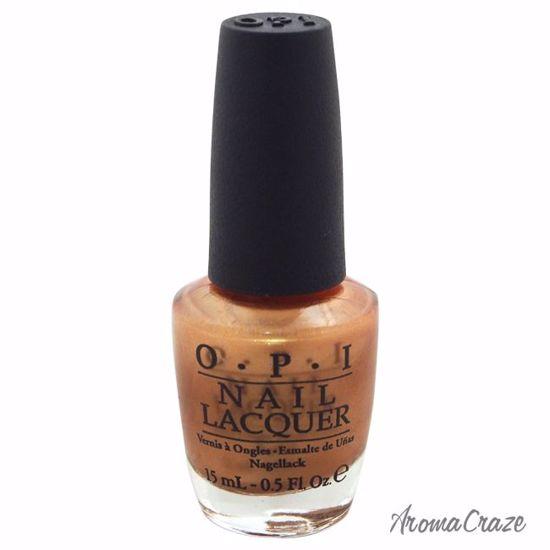 OPI Nail Lacquer # NL N41 OPI with a Nice Finn-ish Nail Polish for Women 0.5 oz - Nails Polish and Nail Colors | Popular Nail Colors | Best Nail Polish Colors | Holiday Nail Colors | Nail Polish Colors For Sale | Nail polish Online | AromaCraze.com