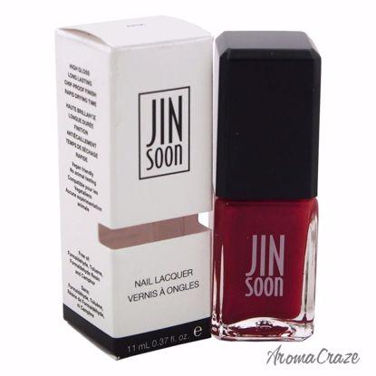 JINsoon Nail Lacquer Aria Nail Polish for Women 0.37 oz