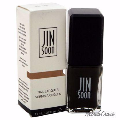 JINsoon Nail Lacquer Austere Nail Polish for Women 0.37 oz