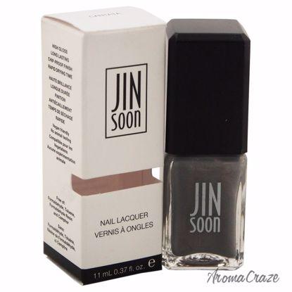 JINsoon Nail Lacquer Cantata Nail Polish for Women 0.37 oz