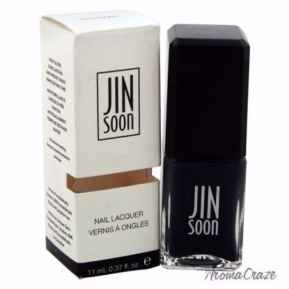 JINsoon Nail Lacquer Rhapsody Nail Polish for Women 0.37 oz