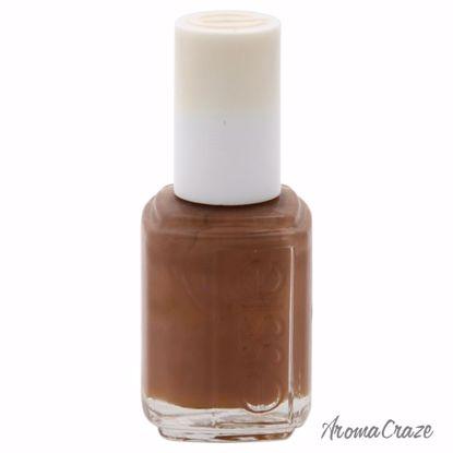 Essie Nail Polish # 897 Cocoa Karma for Women 0.46 oz