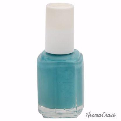 Essie Nail Polish # 830 In The Cab-Ana for Women 0.46 oz