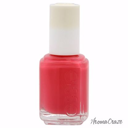 Essie Nail Polish # 643 Guilty Pleasures for Women 0.46 oz