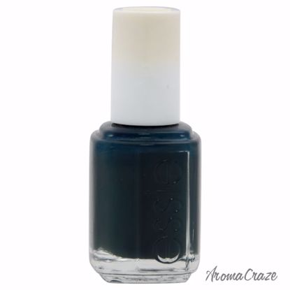 Essie Nail Polish # 880 The Perfect Cover Up for Women 0.46