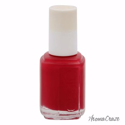 Essie Nail Polish # 889 Double Breasted Jacket for Women 0.4