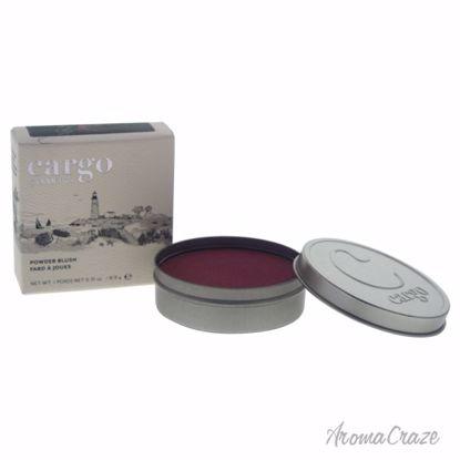 Cargo Powder Blush Mendocino for Women 0.31 oz