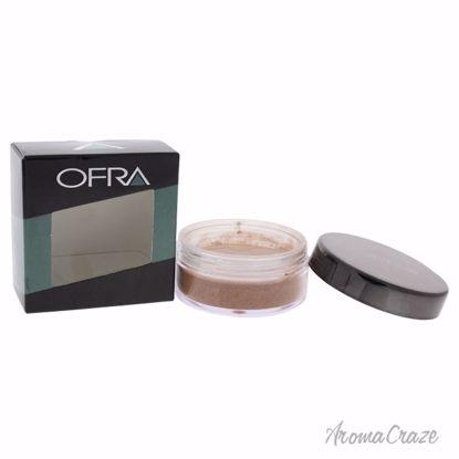 Ofra Derma Mineral Makeup Loose Powder Terracotta Foundation