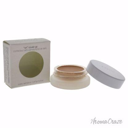 RMS Beauty UN Cover-Up 11 Pale Concealer for Women 0.2 oz