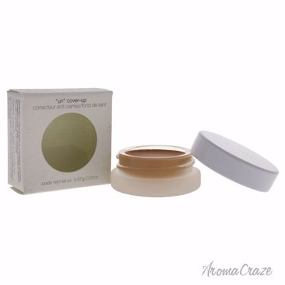 RMS Beauty UN Cover-Up 33 Warm Tan Concealer for Women 0.2 o