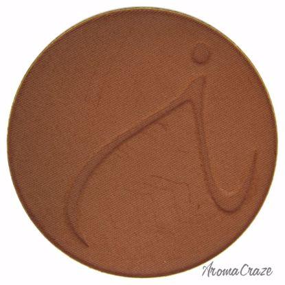 Jane Iredale PurePressed Base Mineral SPF 15 Cocoa Foundatio