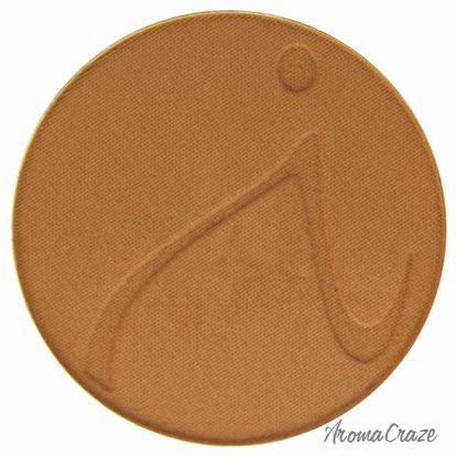 Jane Iredale PurePressed Base Mineral SPF 15 Bittersweet Fou