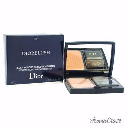 Dior by Christian Diorblush Vibrant Colour Powder Blush # 55