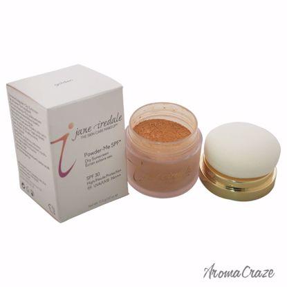 Jane Iredale Powder-Me SPF Dry Sunscreen SPF 30 Golden Powde