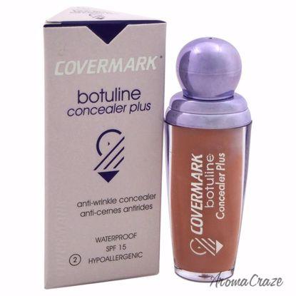 Covermark Botuline Concealer Plus Waterproof SPF 15 # 2 Conc