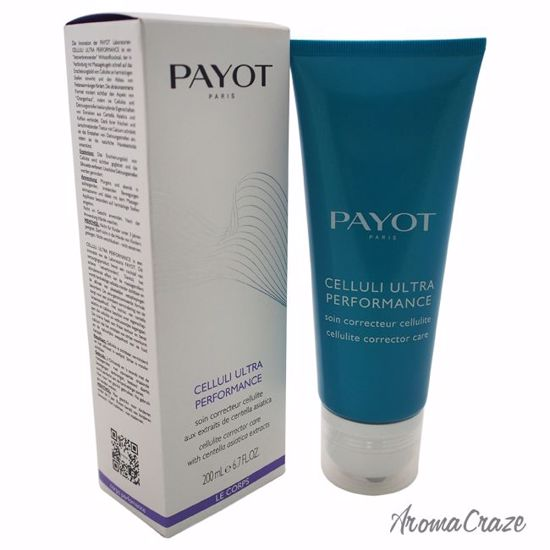Payot Celluli Ultra Performance Cellulite Corrector Care Cor