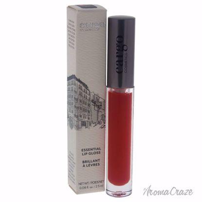 Cargo Essential Lip Gloss Rio for Women 0.08 oz