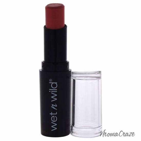 Wet 'n' Wild Mega Last Lip Color # 903C Just Peachy Lipstick for Women 0.11 oz - Lip Makeup | Lip Makeup Products | Best Lipsticks Colors | Lip Cosmetics | Lipsticks and Lip Colors | Lip Gloass | Best Lipsticks Brands | Make up cosmetics | AromaCraze.com