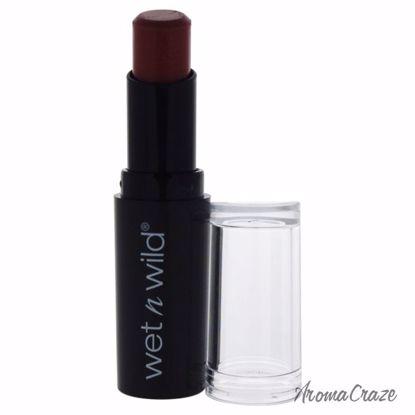 Wet 'n' Wild Mega Last Lip Color # 912C In The Flesh Lipstic