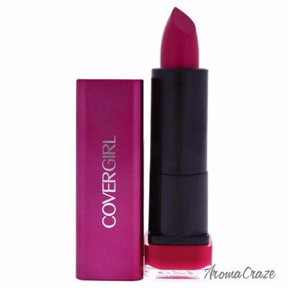 CoverGirl # 425 Bombshell Pink for Women 0.12 oz