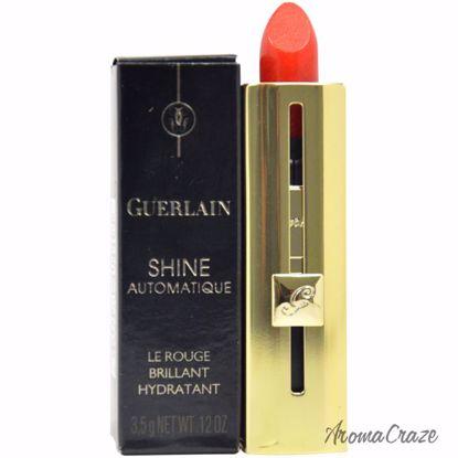 Guerlain Shine Automatique Hydrating Lip Shine # 220 Pour Tr