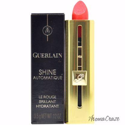 Guerlain Shine Automatique Hydrating Lip Shine # 221 Rouge D