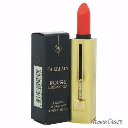 Guerlain Rouge Automatique Long-Lasting Lip stick- # 143 Nah