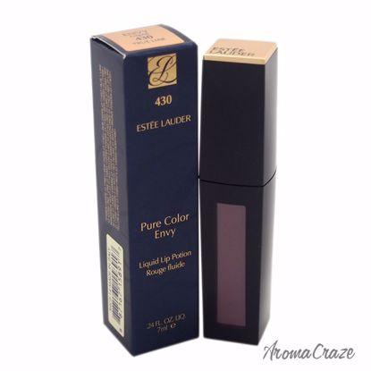 Estee Lauder Pure Color Envy Liquid Lip Potion # 430 True Li