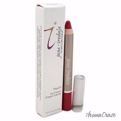 Jane Iredale PlayOn Lip Crayon Charming Lipstick for Women 0